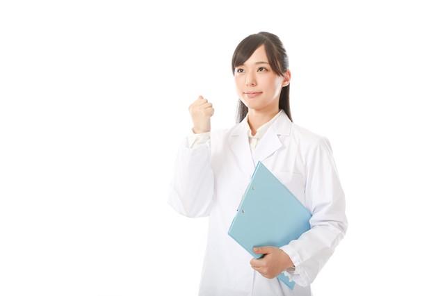 看護 感染 計画 予防